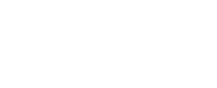 gelmer.be | designstudio
